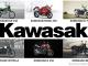 Daftar harga Sepeda Motor Kawasaki di Kota Batam